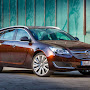 Makyajli-Opel-Insignia-2014-10.jpg