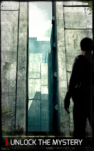 The Maze Runner Screenshot 15