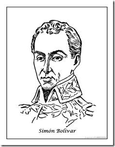 Imagenes-de-simon-bolivar-dibujos-de-el-libertador-para-colorear-de-batallas-en-su-caballo-de-niño-fotos-con-su-firma-11