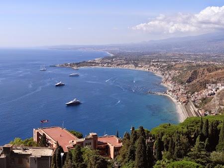 10. Litoral Sicilia.JPG