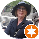 Immagine del profilo di Franca Senesi