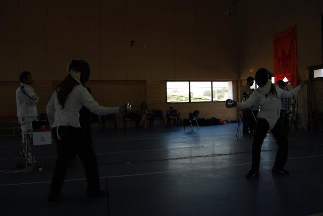 II Torneo Dragón de Plata (367).jpg