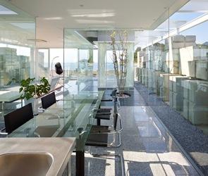 arquitectura-casa-de-vidrio