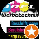ARFI Werbetechnik