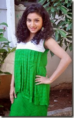 vishnu_priya_new_stylish_photos