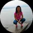 Immagine del profilo di Flavia Michelotto