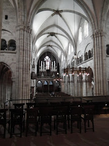 378 - Catedral de Basilea.JPG