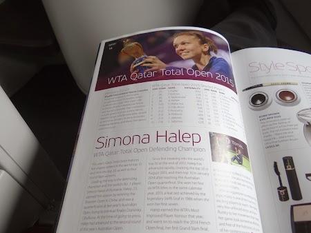 31. Simona Halep la Doha.JPG