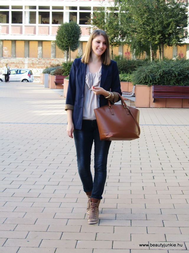 outfit_20121007 (4)2.jpg