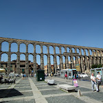 Excursiones y tours en Segovia