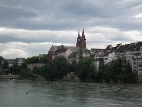 354 - Basilea.JPG