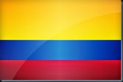 flag-colombia-M