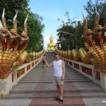 Тайланд 19.05.2012 17-24-54.JPG