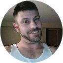 buy here pay here Arkansas dealer review by Branden Whiting