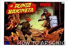 P00012 - A Punta de Bayoneta v13 #