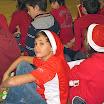 Natale_Medie_2011_Strazz_31.jpg