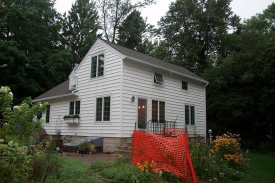 Backhouse1