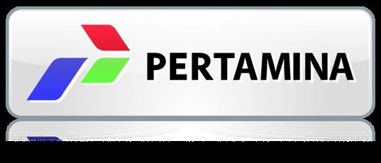 Pertamina-Logo