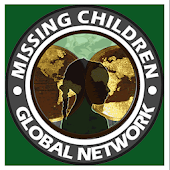 Missing Children Global