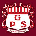 Greta Public School