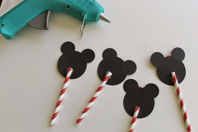 disney party decorations