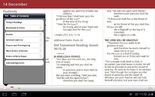 PrayNow- screenshot thumbnail