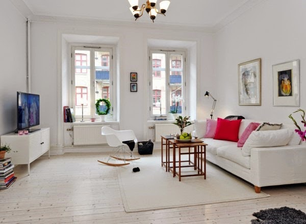Amazing-Beautiful-Scandinavian-Living-Rooms-with-White-Sofa-And-Interior-Designing-with-Inspiring-Ideas