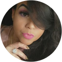 Mimi Aguayo profile image