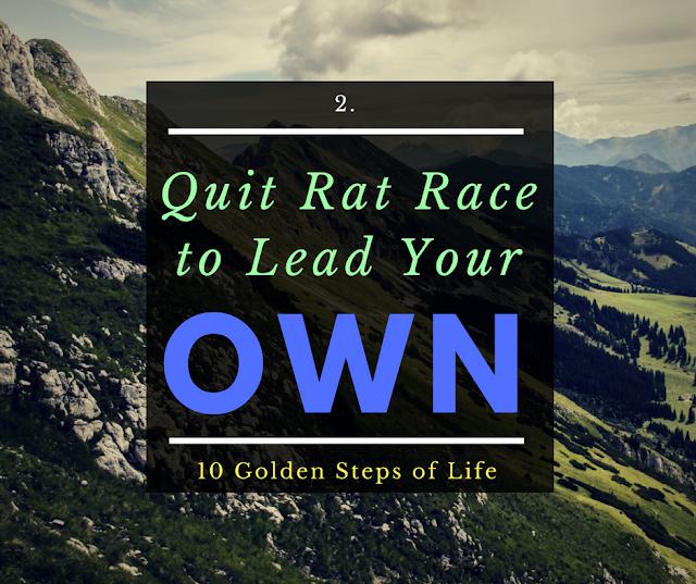 10_golden_steps_life_vikrmn_rat_race_srishti_ca_vikram_verma