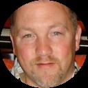 buy here pay here Sandy Springs dealer review by Bryan Meeks