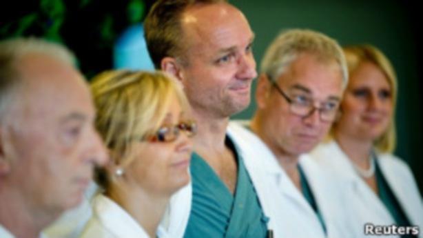 120918175543_sahlgrenska_hospital_in_gothenburg_304x171_reuters
