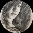 Laura Morgane