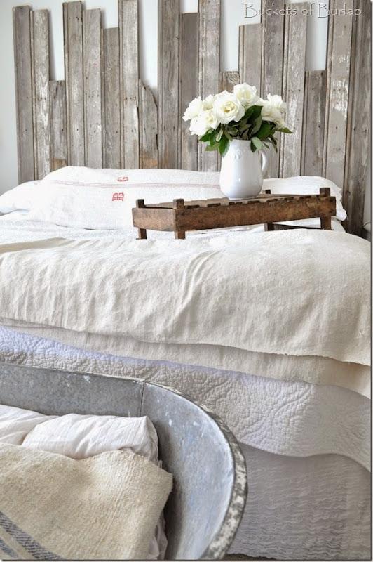 M Bedroom 6