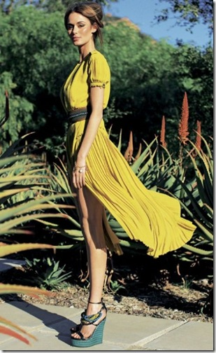 pinterest_inspiration-yellowdress