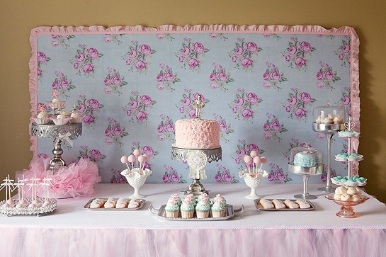 WEBSIZE_AnnabelleBallerinaParty_108