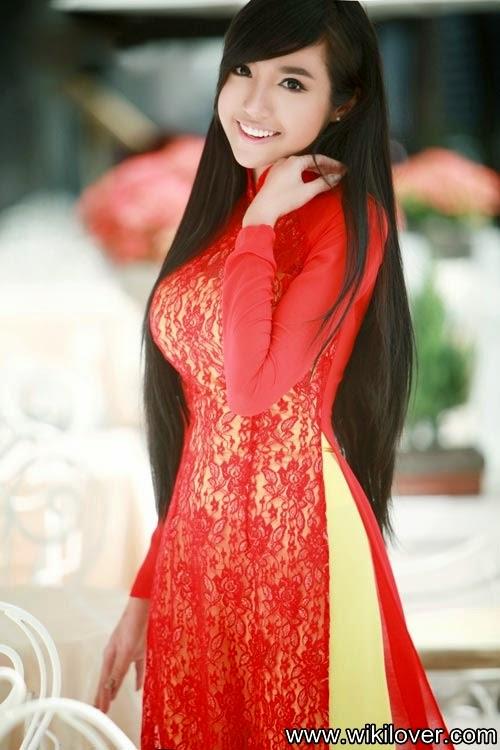 vietnam nude gril movie