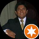 Fernando Luyo