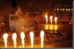 london_olympic_opening_ceremony