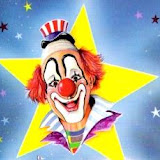 Circo%2520%25288%2529.jpg