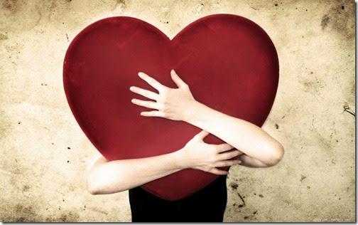 2 corazones blogdeimagenes com (23)