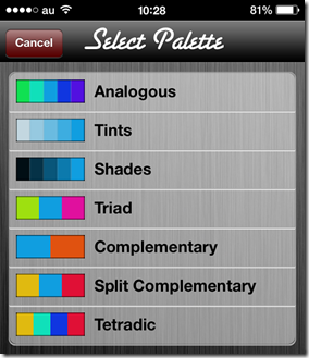 colorpicker18