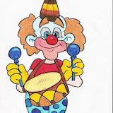 Circo%2520%2528181%2529.jpg