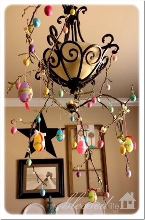 spring_chandelier_decor