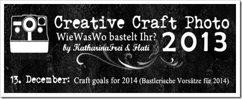 http://katharina1704.blogspot.de/2013/12/ccp-december-craft-goals-for-2014.html?showComment=1387309263983#c2686173311741100992