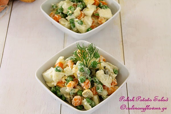 Polish Potato Salad.JPG