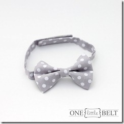 gray-polka-dot-bowtie-1