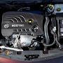Opel-1.6-SIDI-Turbo-1.jpg