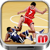 Basketball Fight 3D