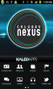 Download Google Nexus S Apps - Free Android Applications from ...