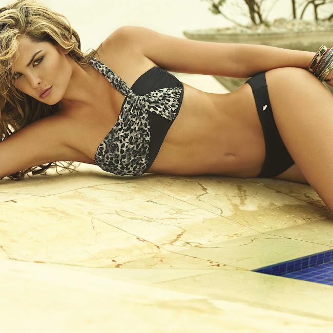 Melissa Giraldo Phax Swimwear Foto 201